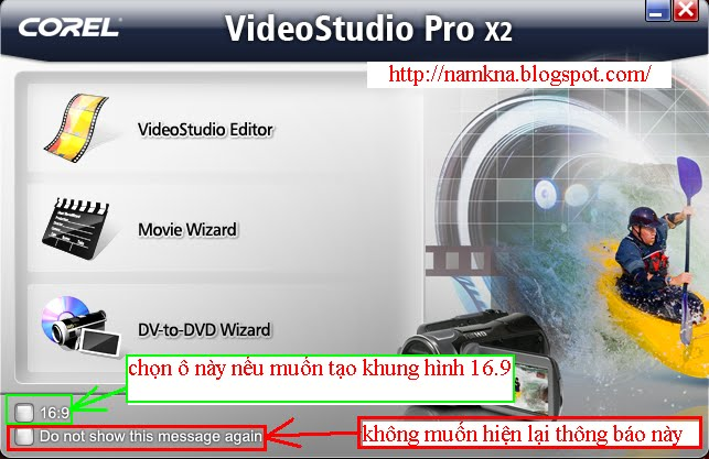 Corel videostudio pro x3 full crack download