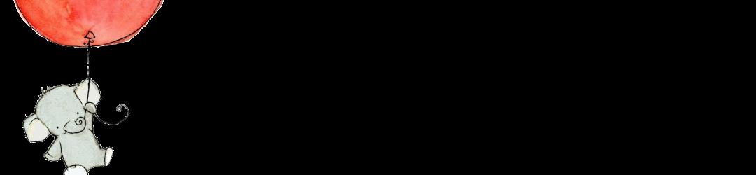 atouchofmel