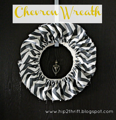 Chevron+Wreath.jpg