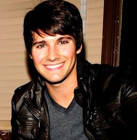 James !!!
