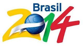 Programación Eliminatorias Mundial Brasil 2014
