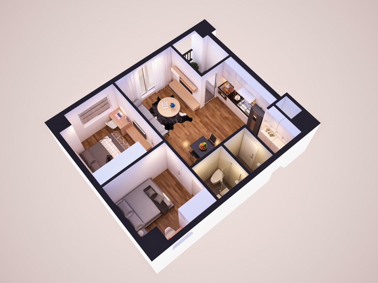 Parkview-3D-Can so 06-2