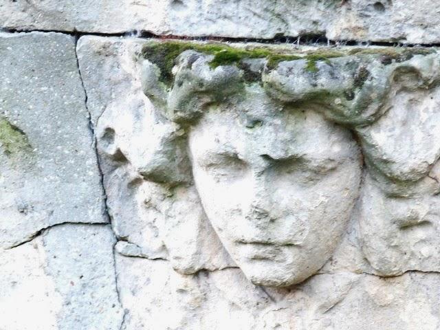 Tolpuddle martyr paris the marais old jewish quarter