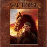 War Horse Blu-ray Review