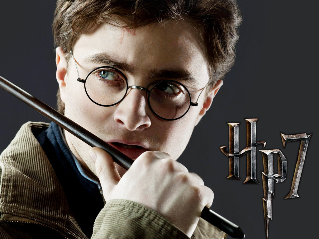 Online Games Amp Free Wallpaper Harry Potter Wallpaper