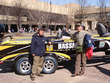 Bass Fishing Convention