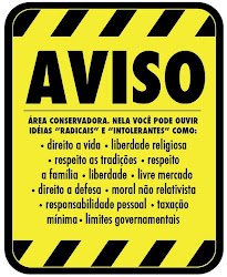 Aviso