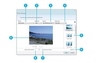 visor de imagenes windows 8 imagen