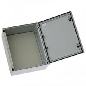 Uriarte safybox productos electricidad for Caja cuadro electrico