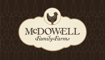 McDowell Family Farms