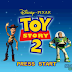 Free Download Game Toys Story2 (43MB)