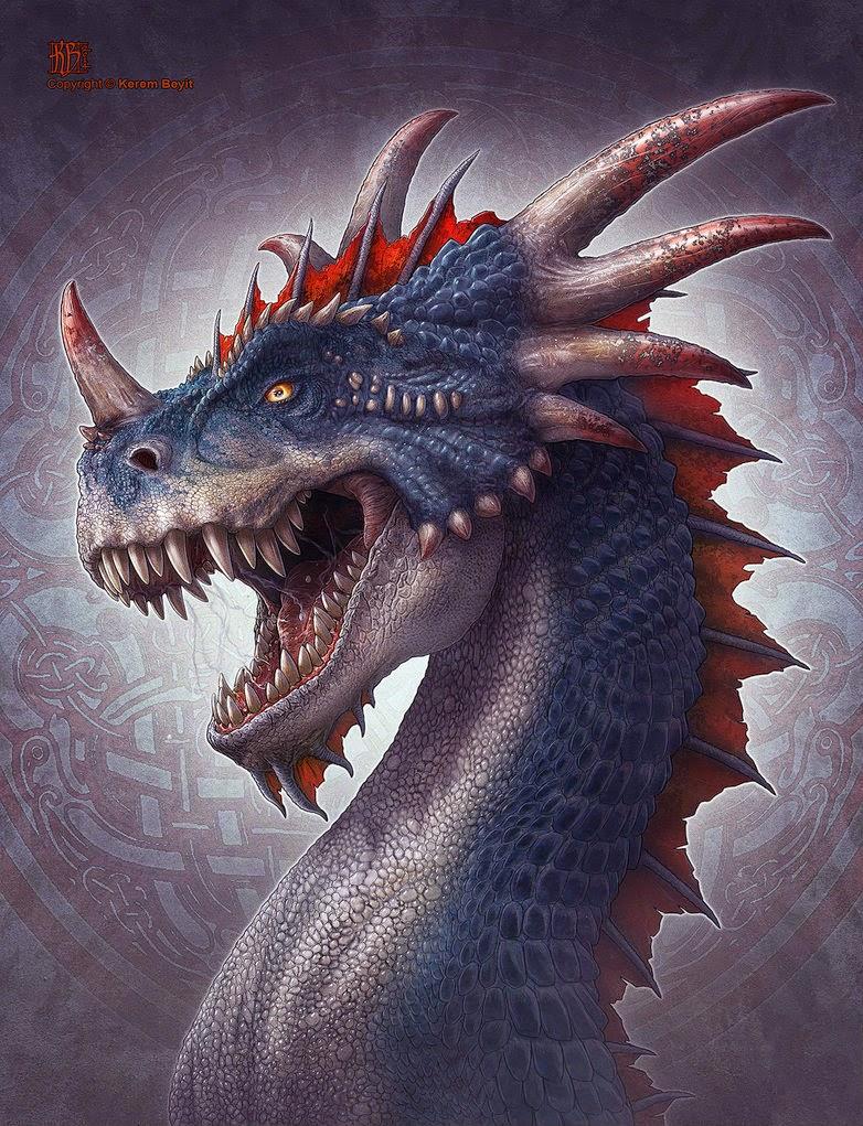 bloodhorn_dragon