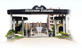 real masterz, real estate, royale estate, zirakpur, ambala road, luxury apartment