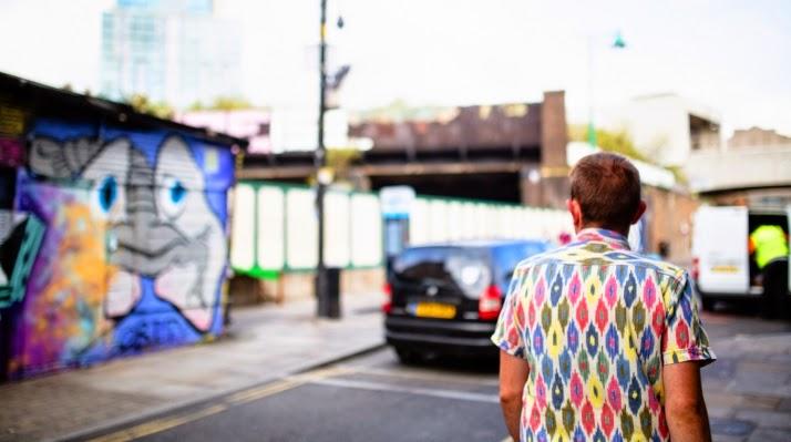 Spitalfields Summer Music