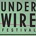 underwire festival