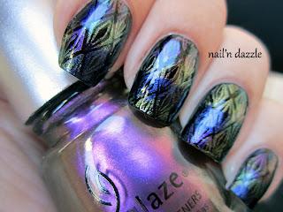 Luster-Glaze-nail-polish