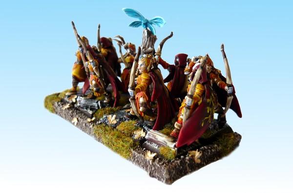 elves - Skavenblight's Wood Elves - Page 2 Glade_guards_05