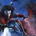 Rumores sobre a aparição do Dr. Estranho em Vingadores: Era de Ultron