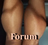 Calves Forum