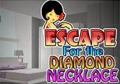 123Bee Escape for the Dia…