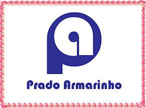 Prado Armarinho