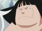 assistir - One Piece - Episodio 521 - online