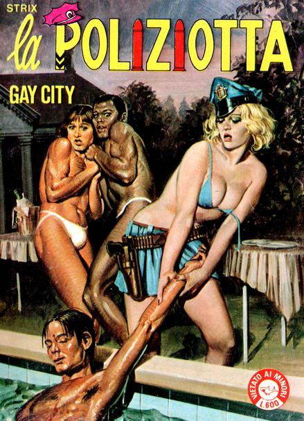 porno gai gratis agenzia incontriamoci