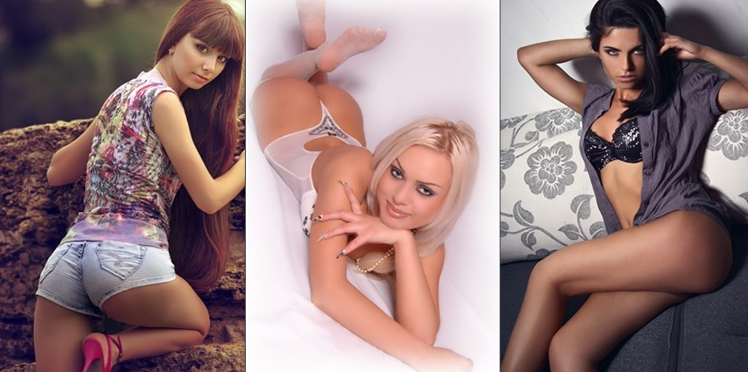 Resultados de las estafas de las novias rusas