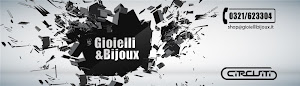 Gioielli & Bijoux