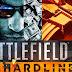 Se muestra en vídeo el multijugador de Battlefield Hardline