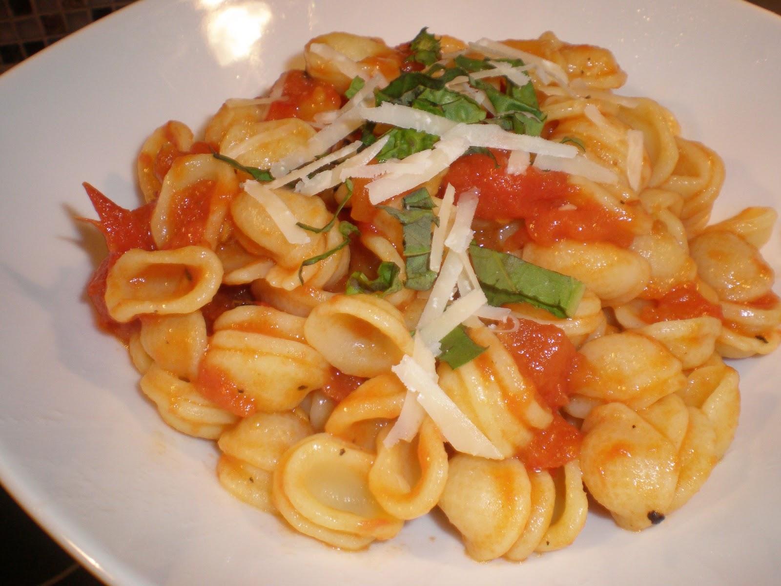 La cuisine de radisjoli recettes et propos culinaires for Sauce tomate cuisinee