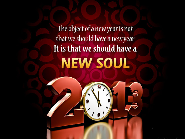new year 2013 sayings for cards 10