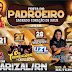EXCLUSIVO: Confira as Atrações Oficiais da Festa do Padroeiro do Sagrado Coração de Jesus 2014 em Umarizal-RN.