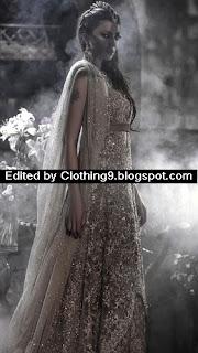 elan bridal wear