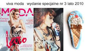 publikacja viva moda