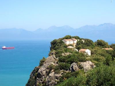 مدينة بجاية السياحية من افضل مناطق سياحية في الجزائر 10.jpg