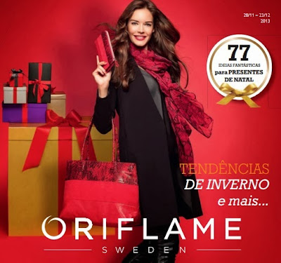 http://orifama.com/catalogo/catalogo-oriflame-online/69-flyer-07-2012.html