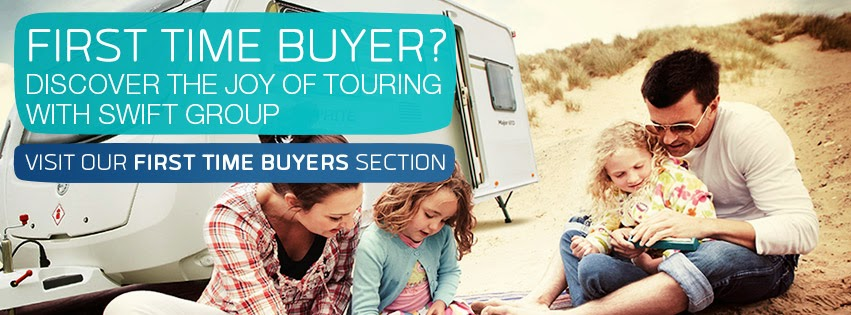 www.swiftgroup.co.uk/firsttimebuyer