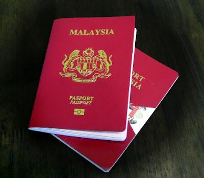 http://1.bp.blogspot.com/-ofD8poiHd3M/TyAeMe_wFbI/AAAAAAAAAcE/2d8xXt7BVag/s1600/Passport.JPG