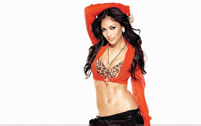 nicole_scherzinger_beautiful_wallpaper_sweetangelonly.com