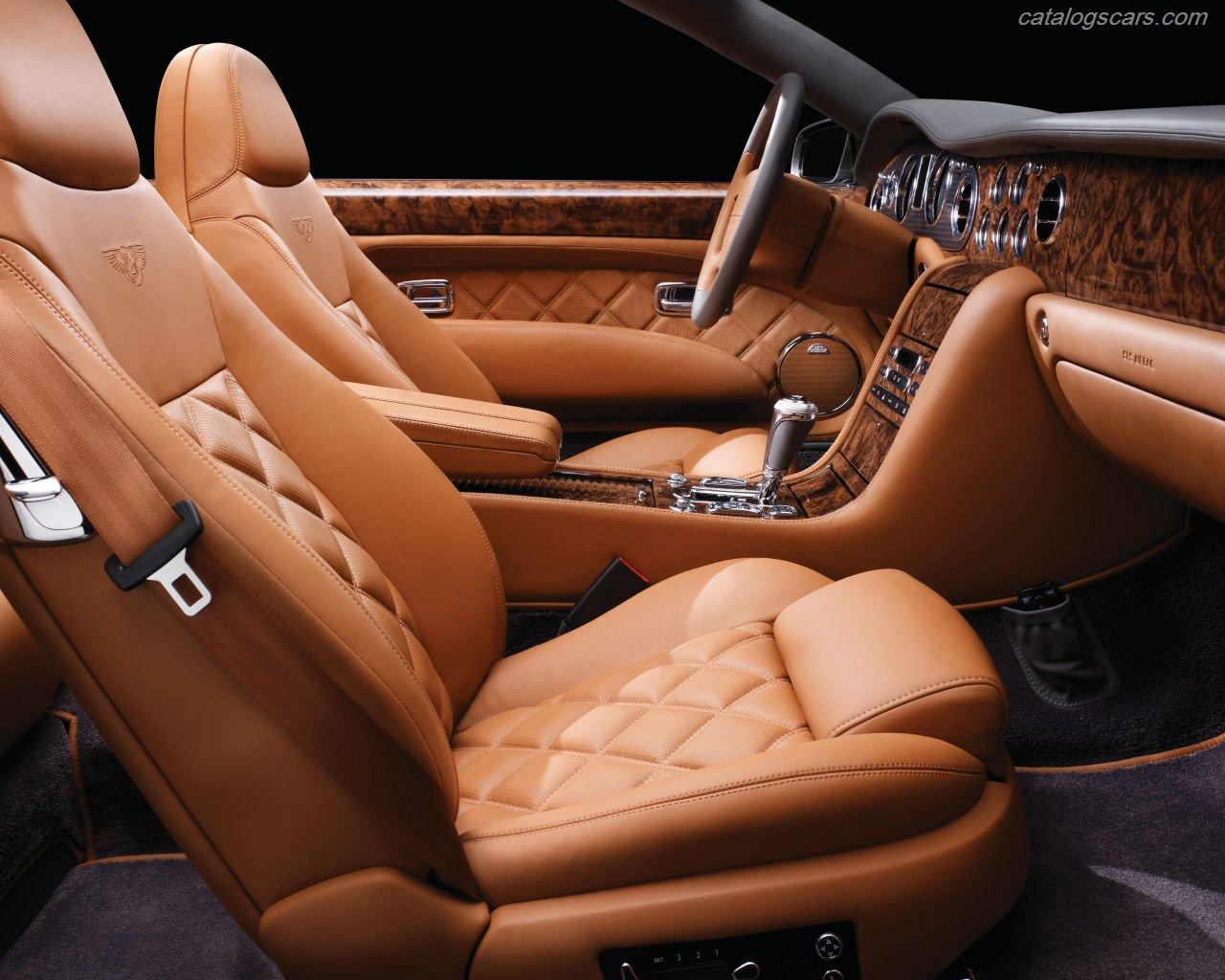 صور سيارة بنتلى ازور 2014 - اجمل خلفيات صور عربية بنتلى ازور 2014 - Bentley Azure Photos Bentley-Azure-2011-12.jpg