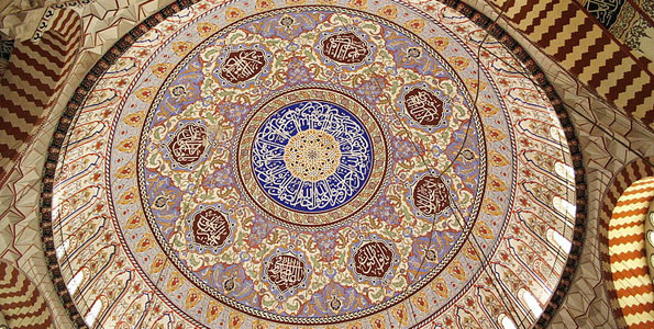 mozaik sanatı el sanatları güzel sanatlar