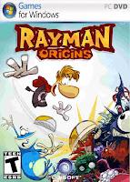 http://1.bp.blogspot.com/-ofFSXnVU5zg/UUquUvtRCDI/AAAAAAAAAeQ/x8Kh_KRI3FM/s1600/Rayman+Origins+front.jpg