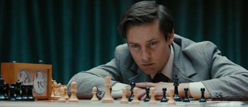 pawn-sacrifice-new-on-dvd-and-blu-ray