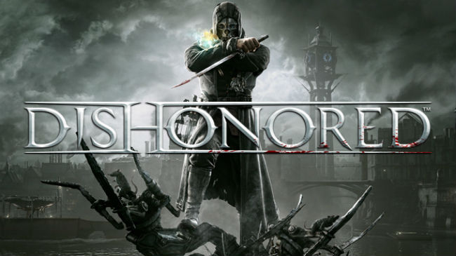 Dishonored CD Key Generator v1.01 (Works With Steam)