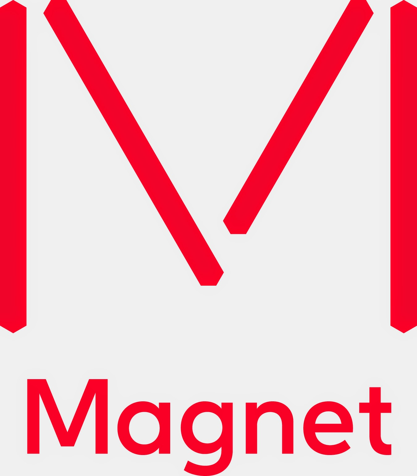 http://www.magnet.today/