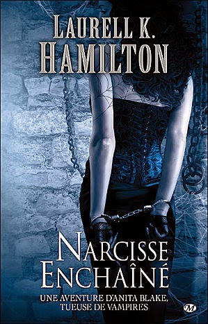 http://www.milady.fr/livres/view/narcisse-enchaine-1