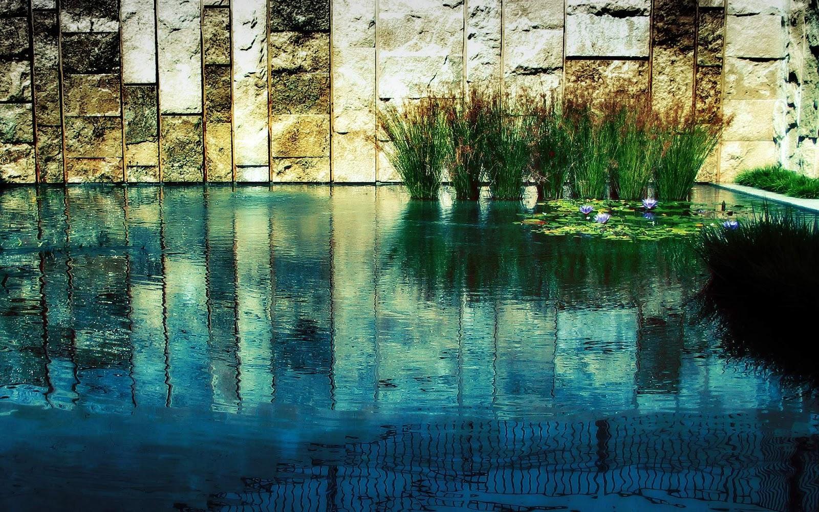 http://1.bp.blogspot.com/-ofLywZDF7us/UKwBIQBmZ-I/AAAAAAAABcA/JJTY2uhn364/s1600/Earth+Water+Reflection+Wallpaper+hd.jpg