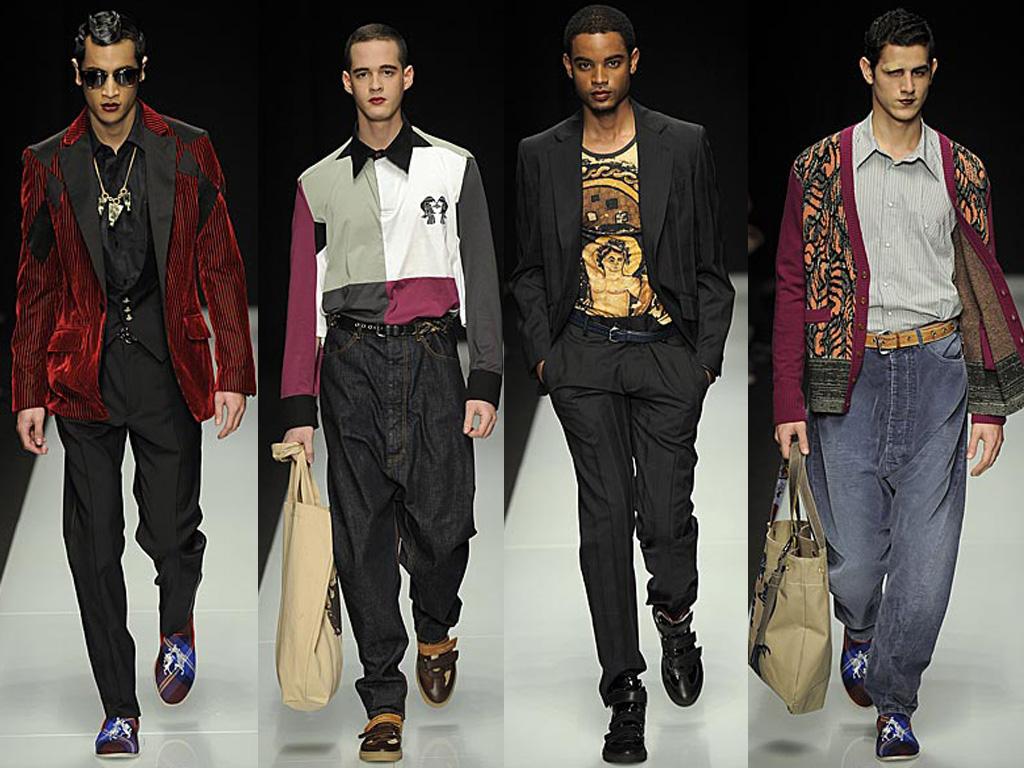 http://1.bp.blogspot.com/-ofMGtzx1Ru8/Tk-yVJ_FxpI/AAAAAAAAAck/8TihM55-LQI/s1600/Vivienne+Westwood+Mens+Fall+2011-1.jpg