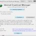 IDM 6.09 build 3 silent Installer - Việt hóa